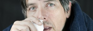 When To Go To A Doctor For A Sinus Infection
