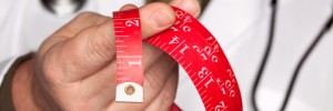 When To See a Doctor For Help With Weight Loss