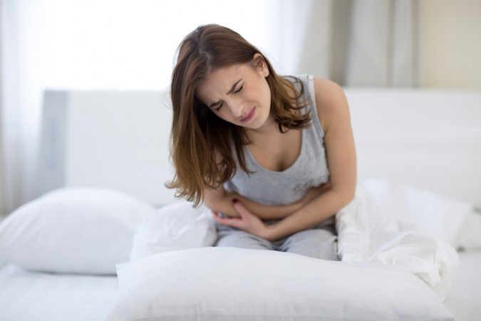Six Ways to Relieve Constipation