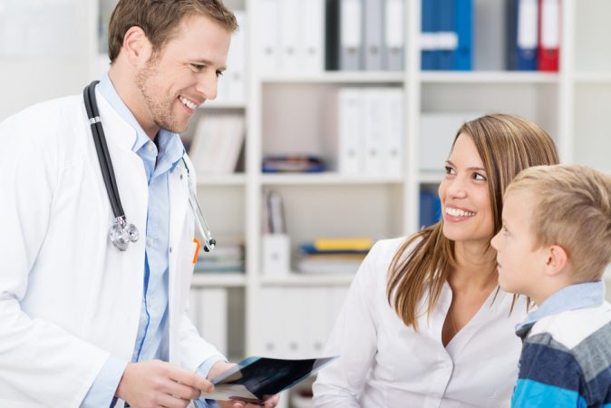 How a Direct Care Practice Can Save Money While Improving Medical Care