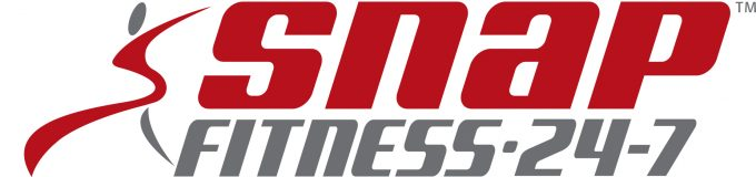 We've Partnered with Snap Fitness!