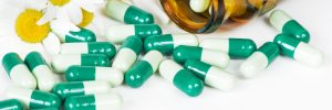 Common Supplement-Drug Interactions